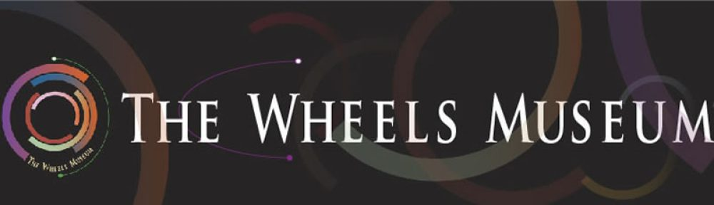 The Wheels Museum