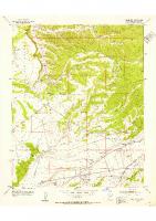 NM_Agua Fria_189492_1951_24000_geo