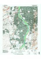 NM_Albuquerque West_193697_1990_24000_geosm