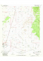 NM_Carrizozo East_190048_1982_24000_geo