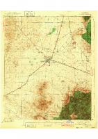 NM_Carrizozo_190051_1943_62500_geo