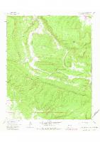 NM_Kettner Canyon_191102_1963_24000_geo