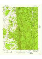 NM_La Ventana_191200_1939_62500_geo