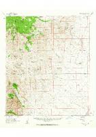 NM_Lake Valley_191230_1962_62500_geo