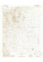 NM_Lake Valley_192979_1989_24000_geo