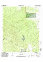 NM_Mount Sedgwick_194050_1995_24000_geo