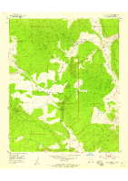 NM_Paxton Springs_191828_1952_24000_geo