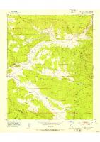 NM_Post Office Flat_191939_1952_24000_geo