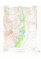 NM_San Antonio_192168_1948_62500_geo