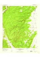 NM_San Rafael_192243_1957_24000_geo