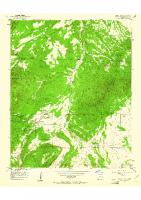 NM_Sandia Park_192190_1954_24000_geo