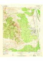 NM_Socorro_193098_1959_24000_geo