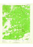 NM_Taos Junction_193217_1960_24000_geo