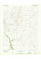NM_Taylor Springs_193230_1965_24000_geo