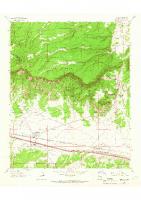NM_Thoreau_193278_1963_24000_geo