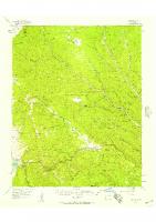 NM_Ute Park_193462_1955_62500_geo