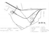 american luimber albuquerque zuni mountain railroad fig3
