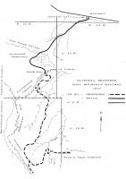 zuni mountain railroad fig2