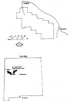 zuni mountain railroad map1